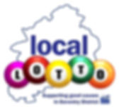 Local Lotto final logo 270.jpg