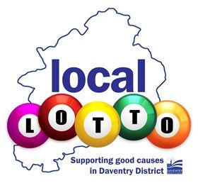 Local Lotto final logo 270.jpg