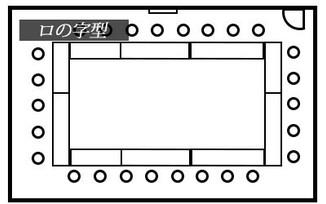 大会議室 ロの字型.jpg