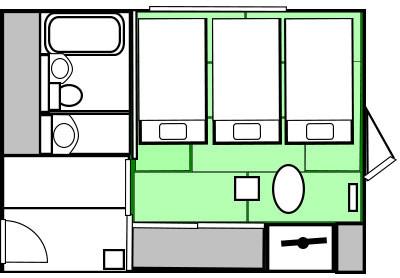 和室 3名 図.jpg