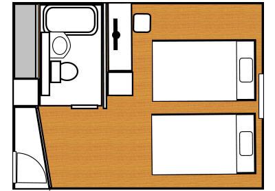 床T 図 2名.jpg