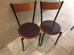 会議室 椅子.jpg