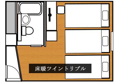 床T 図 3名.jpg