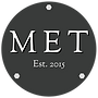 M E T (1).png