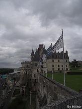 Amboise II