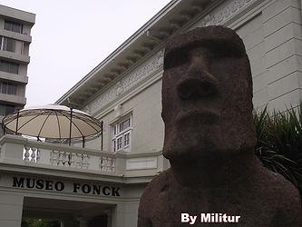 Museu Fonk