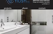 flushMK a Simon Hare company