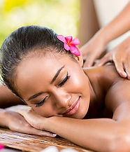 Malai Massage Aroma_bewerkt.jpg