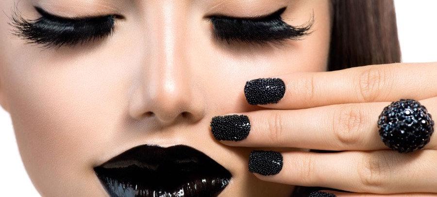 Eyelash Nails long Small.jpg