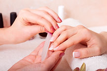Malai Manicure EIndhoven.jpg