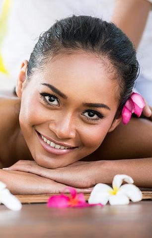 vacature, stage, eindhoven, massage, fysio, thai massage, opleiding