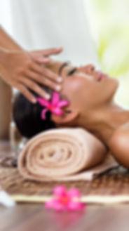 Thaise massage, Eindhoven thai massage, Centrum, Stratumseind, Pullman Hotel, Holland Casino, 't college, yoga, stress, rugklachten, nekklachten