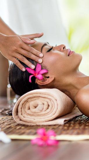 thai massage, college eindhoven, centrum, openingstijden, thai massage, thaise massage