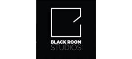 Black Room Studios AND_RADIO Schedule