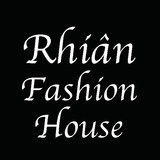 Welcome to Rhian Fashion House
