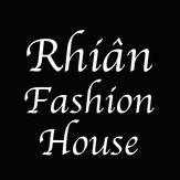 Welcome to Rhian Fashion House