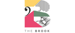 The Brook AND_RADIO Schedule