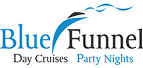 blue-funnel-logo-100.jpg