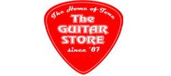 Guitar store Schedule