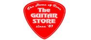 Guitar store Schedule.jpg