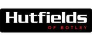 Hutfields AND_RADIO Schedule.jpg