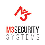 M3 Security