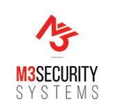 M3 Security
