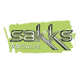 Sakks - Over 30 years at the cutting edge of fashion