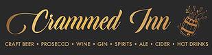 Crammed Inn Logo long.jpg