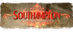 Southampton Ambassadors AND_RADIO Schedu
