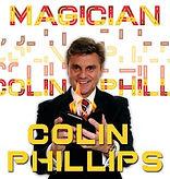 Copy of Colin Phillips_edited.jpg