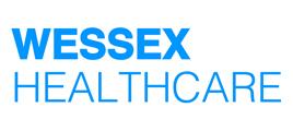 Wessex Healthcare Schedule