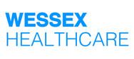Wessex Healthcare Schedule.jpg