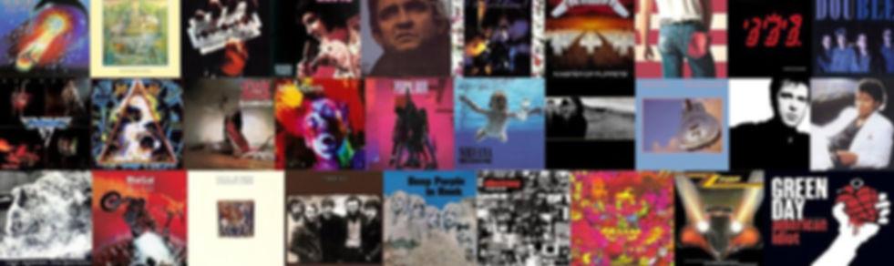 Classic Albums.jpg