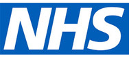 NHS AND_RADIO Schedule.jpg