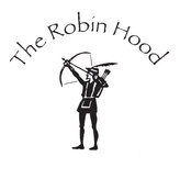The Robin Hood is owned and run by husband and wife team Martin & Sarah Grieveson.