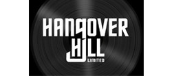 Hangover Hill Schedule