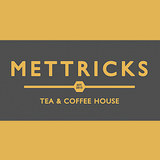 METTRICKS - Bringing Better Tea & Coffee to Southampton