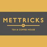 METTRICKS - Bringing Better Tea & Coffee to Southampton