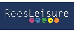 Rees Leisure AND_RADIO Schedule