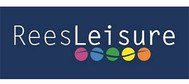 Rees Leisure AND_RADIO Schedule.jpg