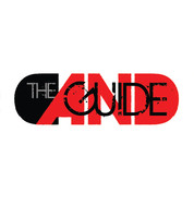 The AND Guide