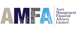 AMFA AND_RADIO Schedule