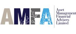 AMFA AND_RADIO Schedule.jpg
