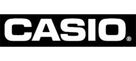 CASIO AND_RADIO Schedule