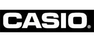 CASIO AND_RADIO Schedule.jpg