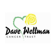 DAve Wellman Cancer Trust.jpg