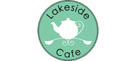 Lakeside Cafe AND_RADIO Schedule