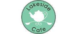 Lakeside Cafe AND_RADIO Schedule.jpg