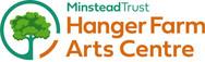 hanger-farm-logo-tagline-full-colour.jpg